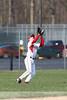 BaseballVCNoble13