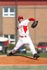 BaseballVCNoble06