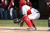 BaseballVCNoble16