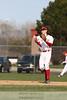 BaseballVCNoble11