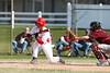 BaseballVCNoble19