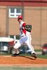 BaseballVCNoble10