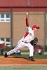 BaseballVCNoble08