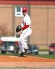 BaseballVCNoble09