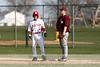 BaseballVCNoble18