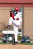 BaseballVCNoble15