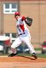 BaseballVCNoble05