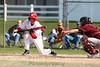 BaseballVCNoble20