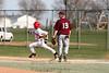 BaseballVCNoble17