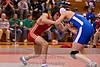 WrestReg11