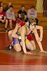 WrestSec13