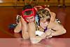 WrestSec15