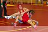 WrestSec02