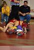 WrestSec11