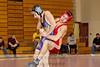 WrestSec17