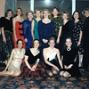 Winter Ball -  Pre Party group<br /> Date: 1994<br /> Photo by: D'Arlene Studios<br /> Scanned date: 5.23.2012 <br /> Scanned by: Flora Rodriguez, Archivist on Epson V600 from proof<br /> Folder name: Winter Ball<br /> Folder location: Photograph Collection