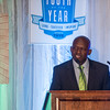 "(COLUMBUS, Ga.) - Family members, friends and Sponsors attend the Youth of the Year Dinner, Feb. 16, 2017 at the National Infantry Museum. The dinner, presented by TSYS, celebrates the stars of The Boys and Girls Clubs of the Chattahoochee Valley. (Photos by: Patrick A. Albright-  <a href=""http://www.patalbright.com"">http://www.patalbright.com</a> - )"