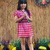 gG_20111126_gG_20111126_DSC_1526