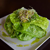 Hemp Salad<br /> <br /> IMG_4037