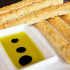 Gluten Free Bread Sticks<br /> <br /> Posana Cafe Gluten Free Dishes 11