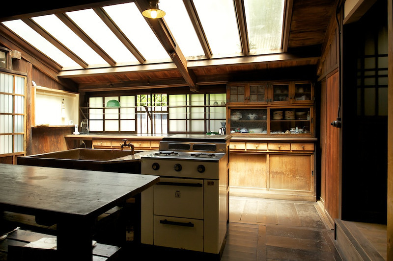 5_CLOUGH_KITCHEN