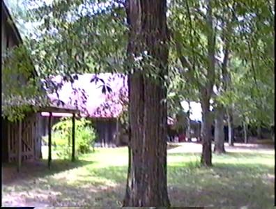 1996 Campmeeting 1
