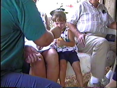 1996 Campmeeting 3