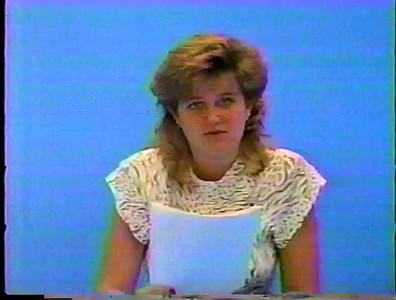 1988 GHS News Part 3