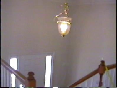 1996 House Construction Part 2