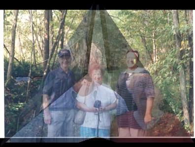 Schroader Family Slideshow Part 2