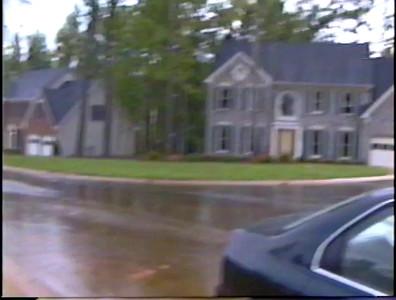 1996 House Construction Part 1