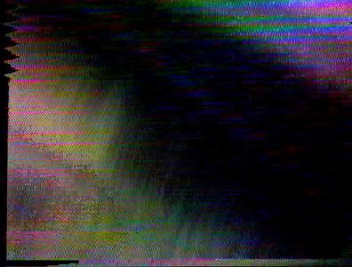 1993 Brent & Elle Honeymoon Part 5