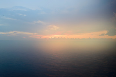 2014-09-05 Fantasy Castaway Cay