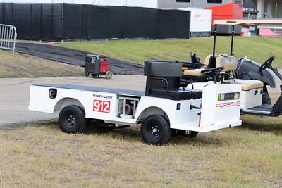 2014-09-18 2014 Lone Star Le Mans
