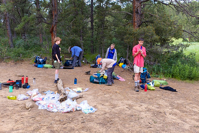 2015-07-01 Day 4 Trail Day 2