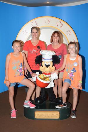 2015-07-23 Disney
