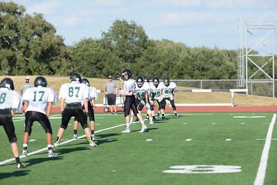 2015-09-17 CPHS Football
