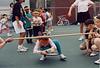 MP Tennis Limbo