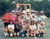 MP kids 1996