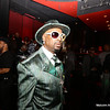 Players Party Hosted by Bishop Magic Don Juan and Nick Cannon 12-8-2012 : 1 gallery with 256 photos