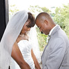 Beautiful Wedding Day : 1 gallery with 321 photos
