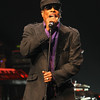 Charlie Wilson in Concert at Nokia Live 4-15-2011 : 1 gallery with 37 photos