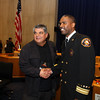 Swearing in Ceremony of Daryl L.Osby has the New Fire Chief of the Los Angeles County Fire Deptment 2-17-2011 : 1 gallery with 422 photos