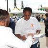 100 Blackmen of Los Angeles Back to School Health Fair 2010 : 1 gallery with 117 photos