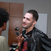 Jon B. Live in Concert at the Baldwin Hills Plaza Mall 10-7-2010 : 1 gallery with 83 photos
