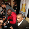 LA Press Conference / Antonio Tarver vs Lateef Kayode / Monday April 23 2012 : 1 gallery with 67 photos