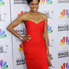 43rd NAACP Image Awards - Red Carpet Arrivals 2-17-2012 : 1 gallery with 393 photos