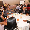 National Sales Network - Presents Speed Networking 10-23-2012 : 1 gallery with 76 photos