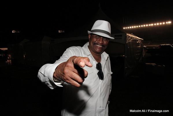 West Coast Funk Fest 6-1-2013