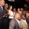Singleton Entertainment Corporation - Toast To Urban Music Executives 6-22-2011 : 1 gallery with 146 photos
